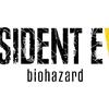『7』というよりリブート1作目の『Resident Evil VII biohazard (北米版)』クリア