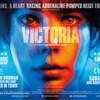 ドイツ映画「ヴィクトリア」ワンカット効果はあるか?