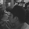 歌舞伎町、遊覧