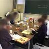 絵本セラピー®︎NHK文化センター松山教室はじまりました!