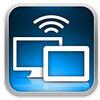 iPad持ってるならAir Displayを使わない手はない。
