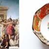 美術の実用価値:西洋絵画と日本刀の共通点とは