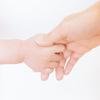 【育児】娘の自己紹介~2歳娘 脳性まひ・水頭症・肢体不自由~