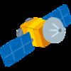 人工衛星の名前が素晴らしいので調べてみました【自由研究】