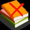 「Jコミで印刷できるってよ」システム(β)・・・この世に存在しないはずの単行本を、あなたの手元に一冊からお届け!