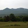 オート・キャンピング考【4】/八甲田山から田沢湖への割算(÷)ルートを行く   −山中に粋人あり〈美人多しスピード落とせ〉とは…−