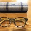 JINSの人気PCメガネを買ってブルーライト削減した話