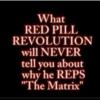 映画マトリックスを暴く: レッドピルレボリューションと彼の悪魔的、グノーシス主義のマトリックスの共産主義アジェンダ!