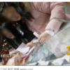 2018年度版:中国「消費者の日」に出てきたブランド、商品、項目