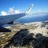 旅ネタ🌏 ヨーロッパはLCC航空大国!