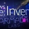 re:Invent2018 5日目 Keynote2と6日目