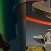 ダンボール戦機ウォーズ 第35話「箱の中の戦争<リアルウォーズ>」
