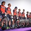 【翻訳】イギリス人記者が語るアジア、日本の自転車ロードレース界