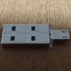 USBメモリを何度か洗濯してしまっている【ネットには使える情報が目立つけど大丈夫?】