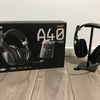 PS4を7.1ch (サラウンド) でプレイ!AstroのA40 TRとMix Amp Pro TR レビュー サラウンドヘッドセットでゲームをしよう!