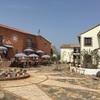 志摩地中海村に宿泊。部屋の様子やスパ(お風呂)、宿泊者の特典を詳しくご紹介