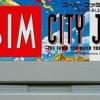 シムシティジュニアのゲームと攻略本の中で どの作品が最もレアなのか