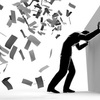 任意整理進捗報告 借金額増