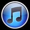新しいiPodのラインアップとiTunes 10