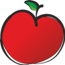 りんごのピアノブログ