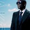 Akon ft. Wyclef Jean - Sunny Dayの好きな歌詞ライン 歌詞和訳