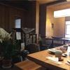 北区東十条にある極上の蕎麦屋 - 一東庵