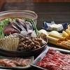 【オススメ5店】大和郡山市・生駒市(奈良)にあるお酒が人気のお店