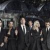 バンパイアダイアリーズ-シーズン8はhuluフールー,Netflixで視聴できるか?