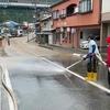 ■令和2年7月大雨災害 飛騨 被災地活動記録(6)