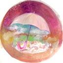 Umbrelland