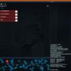 【steam】Hacknet