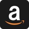 Amazonの合計利用金額を自動で算出する方法