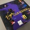 Virgin Club Nouveau Vol. 3