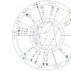 ☆11/10の天体図と陰陽配置を活用し、自分の繋がる恒星を探す☆社会的な重苦しさを手放して☆