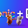 【NEWS】Fortniteの開発元 Epic GamesがFall Guysの開発元Mediatonicを買収