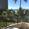 (Honolulu-16)ハワイ美味しいもの巡り Hawaii delicious food and wine tour