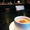週末限定オシャレカフェ POE COFFEE(ポーコーヒー)でホットチョコレート @東白楽