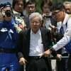 飯塚幸三への求刑が「禁固」であった理由