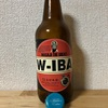 長野 玉村本店 MASAJI THE GREAT W-IPA