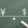 【株式投資】SBI - EXE-i先進国株式ファンドの魅力とは?