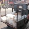 SHOTENGAI in INDIA~よし、今日はここでパーンを買おう~