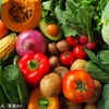 腸活に効く食事の質とは?