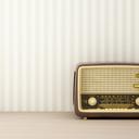 死にたくなったら、AMラジオ聞けよ!