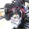 3Dプリンター ④