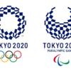 オリンピックへの懸念。