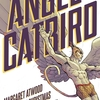 Angel Catbird / マーガレット・アトウッド