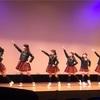 ダンスの発表会で子どもは急成長する