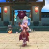 【スマホRO】アサシンのススメ(ソウルブレイカー型)【仙境传说RO】