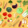 天然の痩せ薬 短鎖脂肪酸 が決め手の太らせない食生活