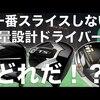 Mグローレ 試打・評価・口コミ Pika golf スライスしないドライバー